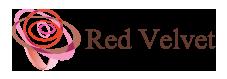 Red Velvet Designs